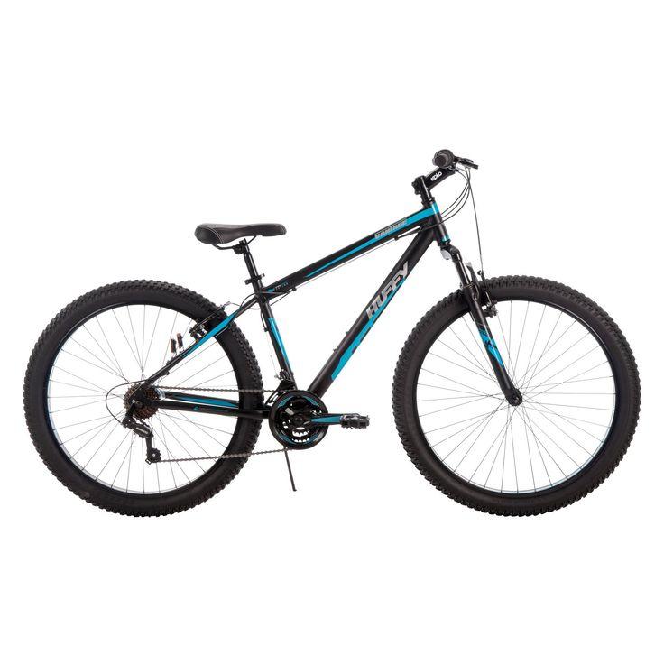 Huffy 27.5 in. Vantage 3.0 Mens Mountain Bike - 26527