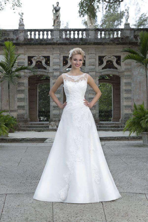 Sincerity Wedding Dresses Brisbane 3884 009