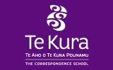 Loads of play ideas and links to Te Whaariki   The Correspondence School