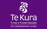 Loads of play ideas and links to Te Whaariki | The Correspondence School