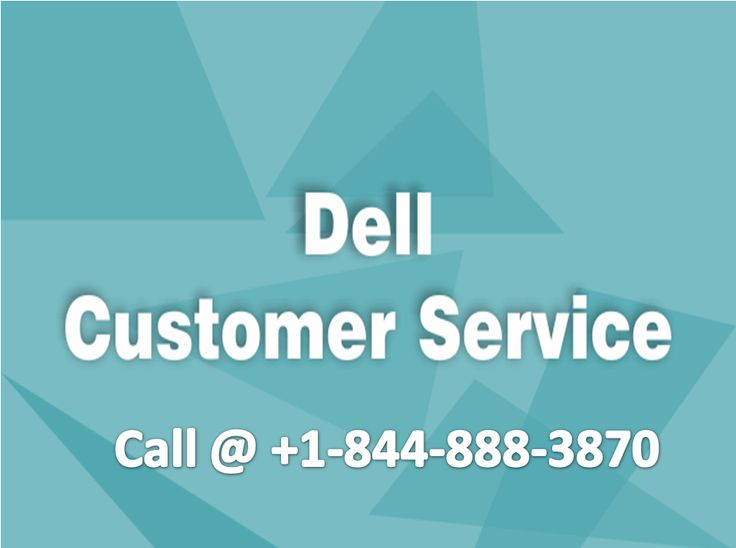 """Get Complete Technical Support for 24*7 hrs under expert guidelines. Call <a href=""""https://dell.supportnumbercanada.ca/"""" target=""""_blank"""" title="""""""">Dell Technical Support</a>@ +1-844-888-3870"""