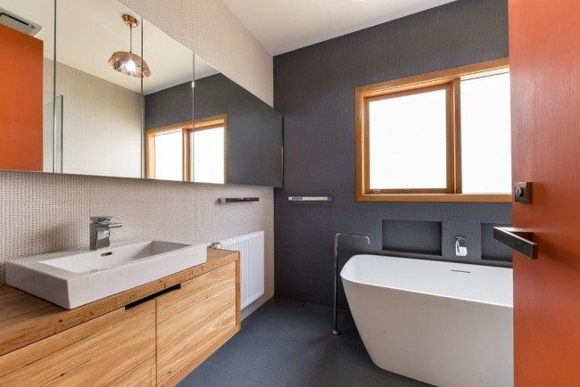 Home Renovations & Extension Design Showroom - Clifton hill Showroom