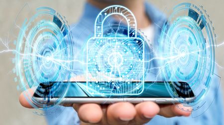 Android vs iOS – Which Platform is Better for Mobile Security?