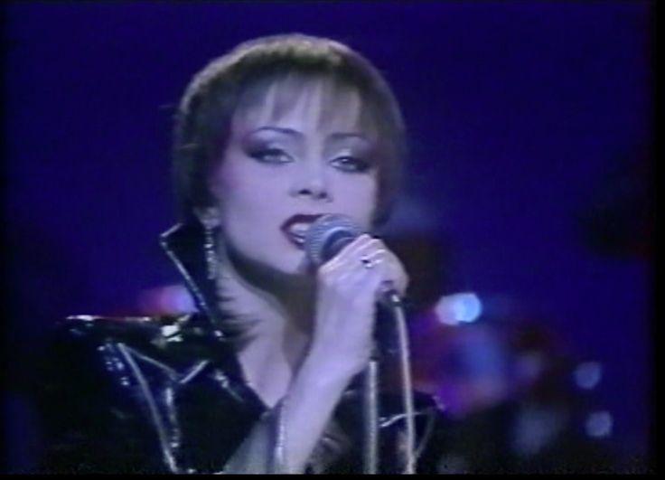 live 1982 Uklady