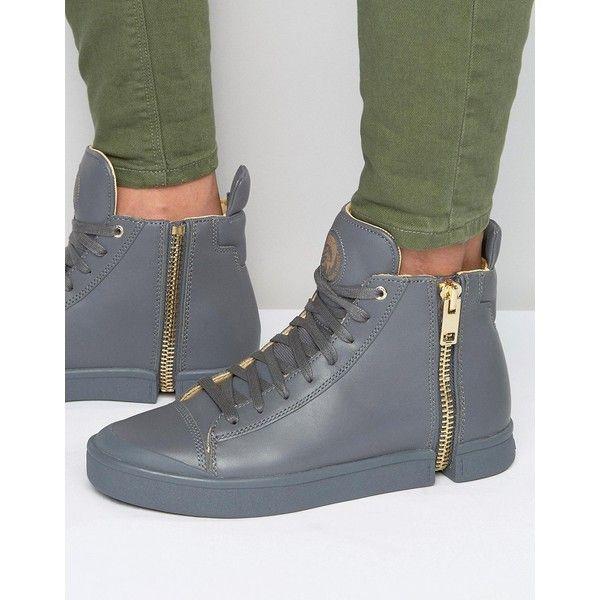 Fashion Feet Shoes