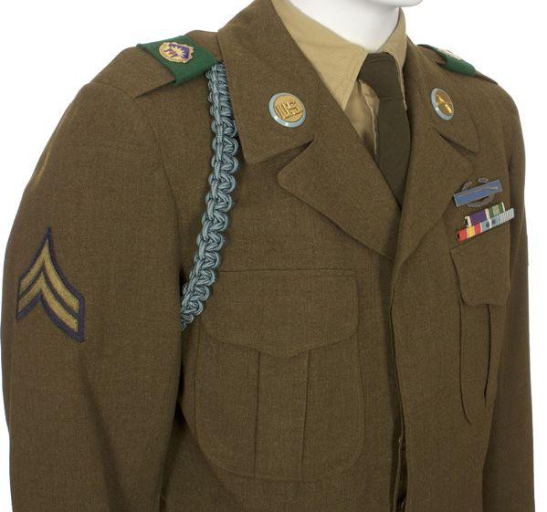 U.S. Air Force ROTC