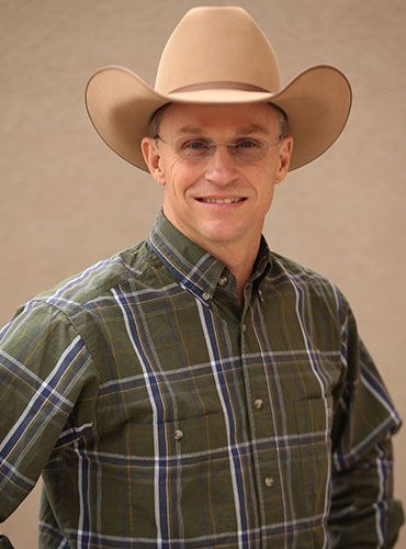Ty Murray - King of the Cowboys                                                                                                                                                                                 More