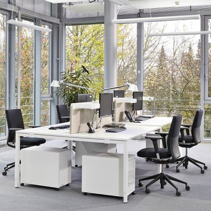 Meadows Office Interiors Is A Market Leading Contract Furniture Dealer  Creating Innovative Strategically Designed Workspaces.