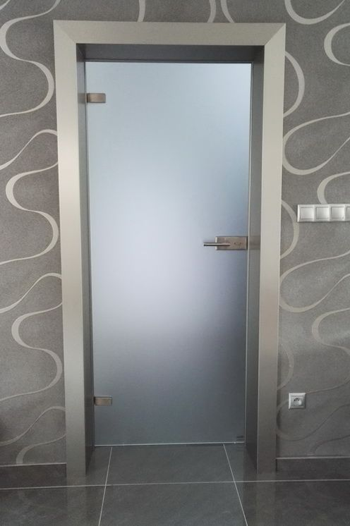 sklenené dvere GG-101 201708.1
