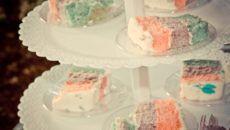 the cake 2016 box girls rainbow wedding cake cupcakes beautiful