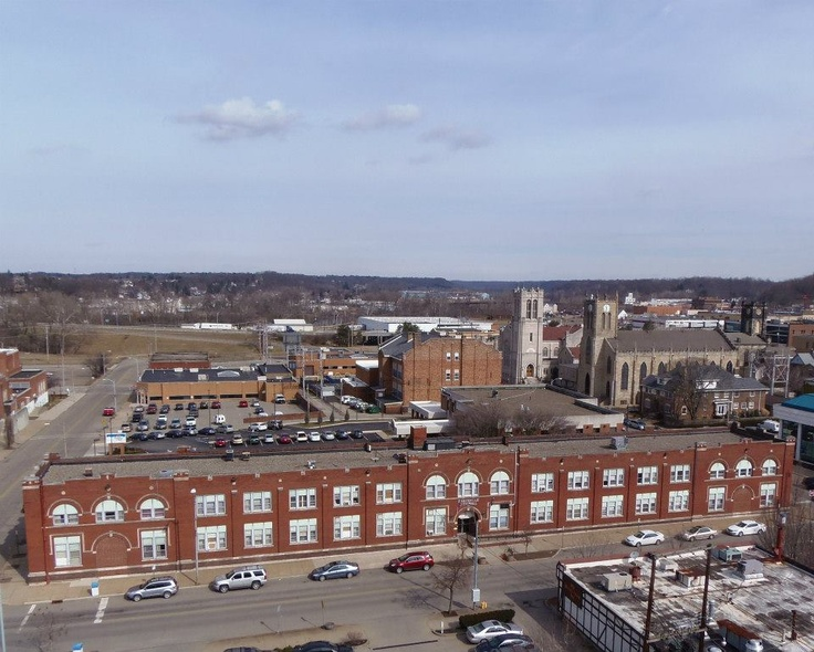 64 best we love zanesville ohio images on pinterest zanesville zanesville city hall solutioingenieria Image collections