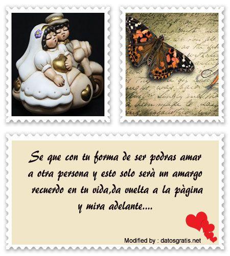 mensajes de texto de ànimo por ruptura amorosa, mensajes de ànimo por ruptura amorosa:  http://www.datosgratis.net/frases-para-consolar-una-novia-triste/