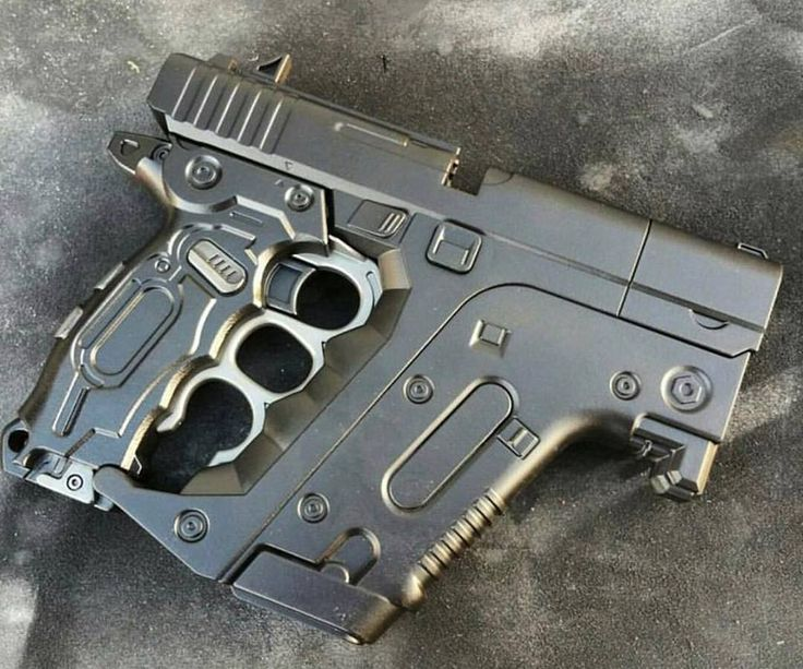 https://www.facebook.com/gunfanatics.rk/photos/a.1001767613187647.1073741828.1001715976526144/1363291360368602/?type=3Loading that magazine is a pain! Get your Magazine speedloader today! http://www.amazon.com/shops/raeind