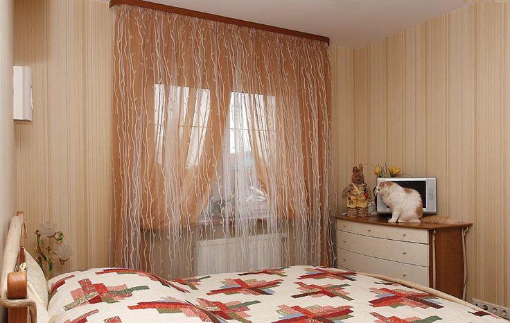 Шторы для детской, шторы в детскую комнату, Детская шторы, жалюзи, шторы для мальчика, шторы для девочки