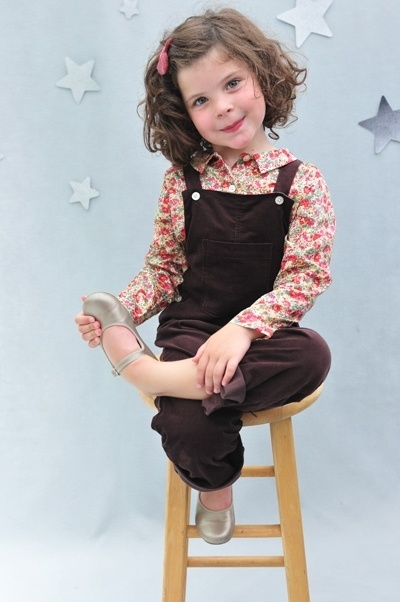 Olive Juice Kids Clothing & Accessories from CafePress are professionally printed and made of the best materials in a wide range of colors and sizes.