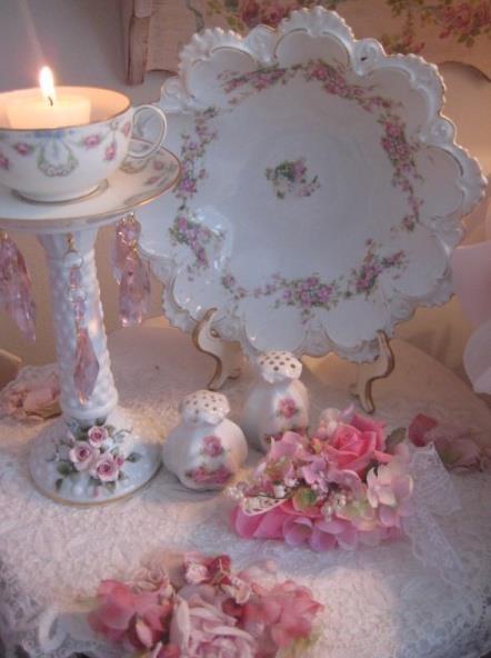 5112 best teacups coffeepots 2 images on pinterest tea. Black Bedroom Furniture Sets. Home Design Ideas