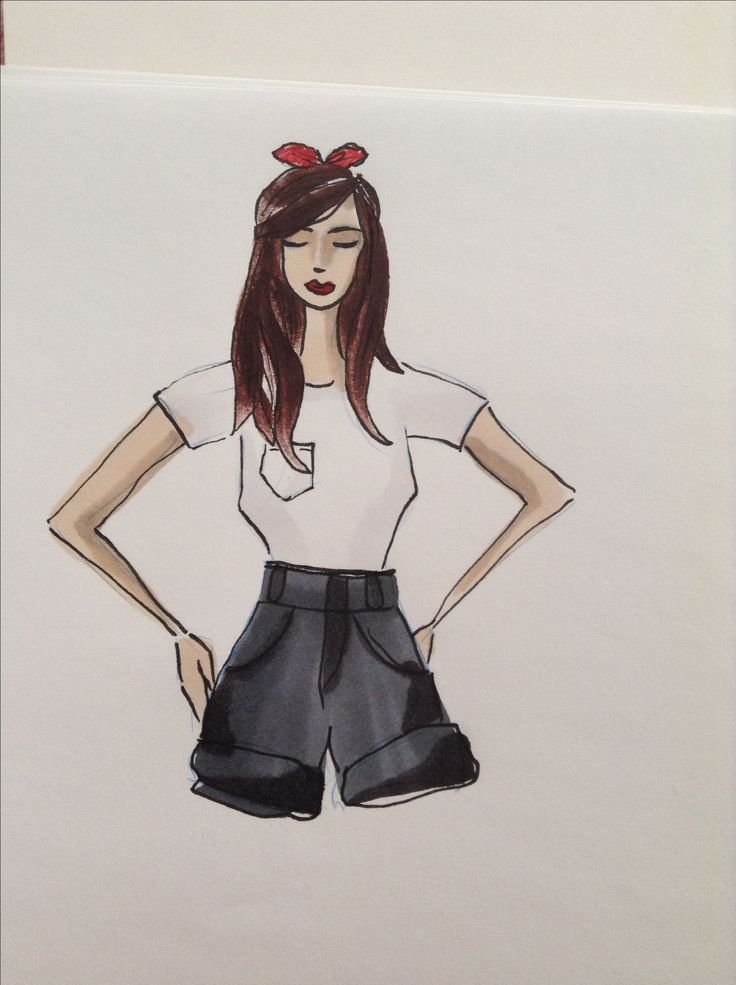 62 Best Lovelle Fashion Illustrations Images On Pinterest Fashion Design Fashion Drawings And