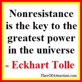Eckhart Tolle Quotes On Forgiveness | Below are a few of the ideas you will be taught about at ...