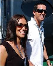 jessica taylor and husband