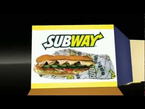 Subway Printable Coupons February 2013 - (More info on: http://LIFEWAYSVILLAGE.COM/coupons/subway-printable-coupons-february-2013/)