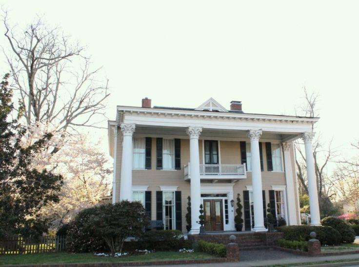 Talk Of The House Newnan Home Georgia Pinterest