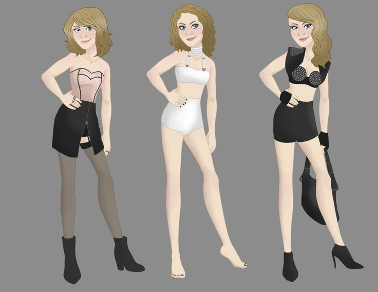 taylor swift bad blood outfits tumblr