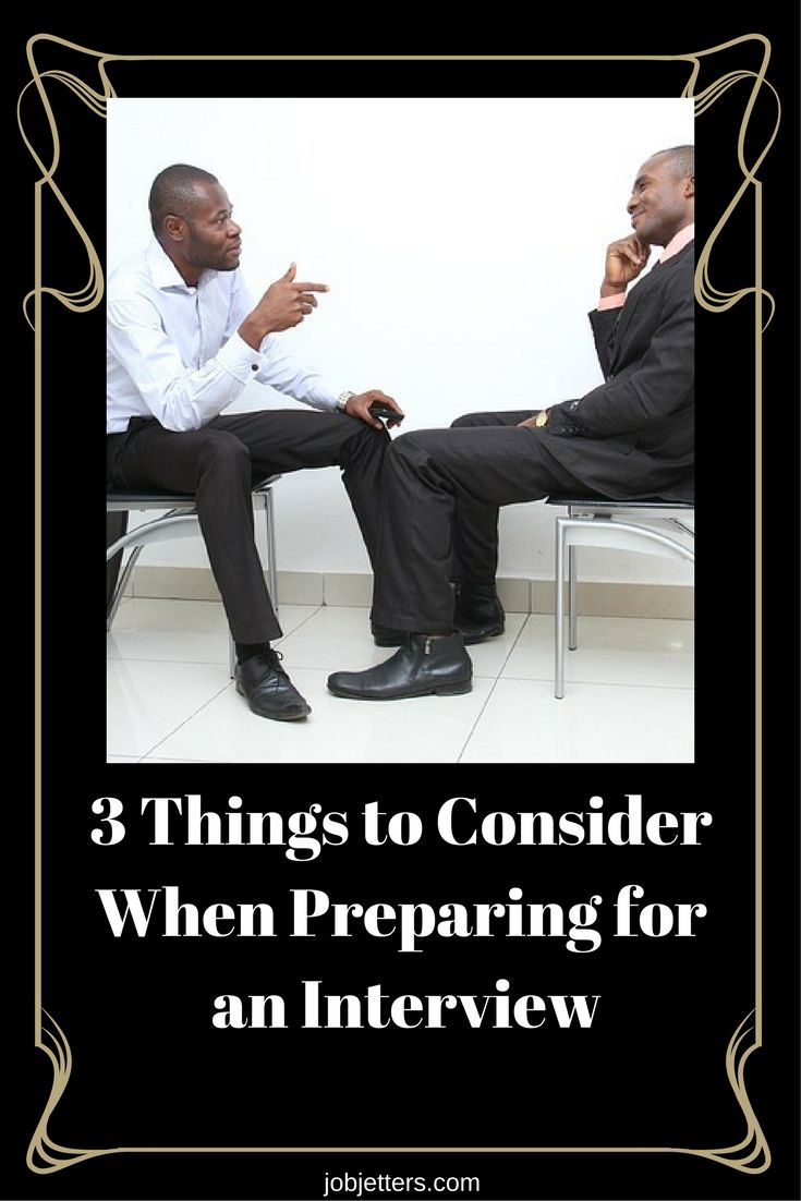 preparing for a job interview informational Sales, marketing, public relations and teaching are just some of the careers which often request that candidates prepare a presentation to deliver live during the job interview.