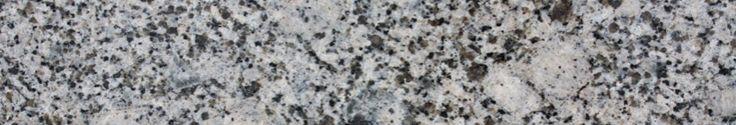 Серый гранит Возрождение с мест добычи в Карелии - продажа и доставка железной дорогой
