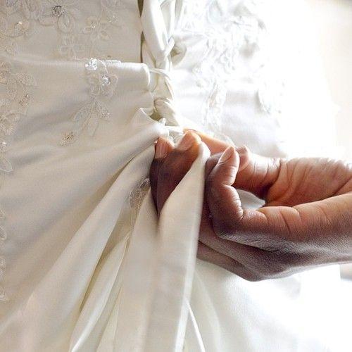 #wedding #photography #jacquinbothaphotography jacx4u@hotmail.com