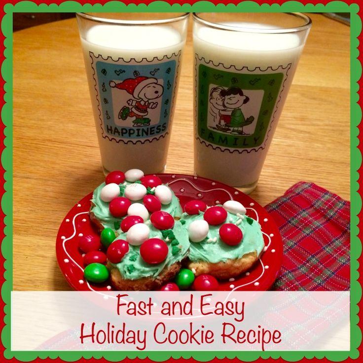 14 best Holiday Baking images on Pinterest | Holiday baking ...