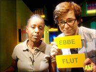Ebbe und Flut; Rechte: WDR