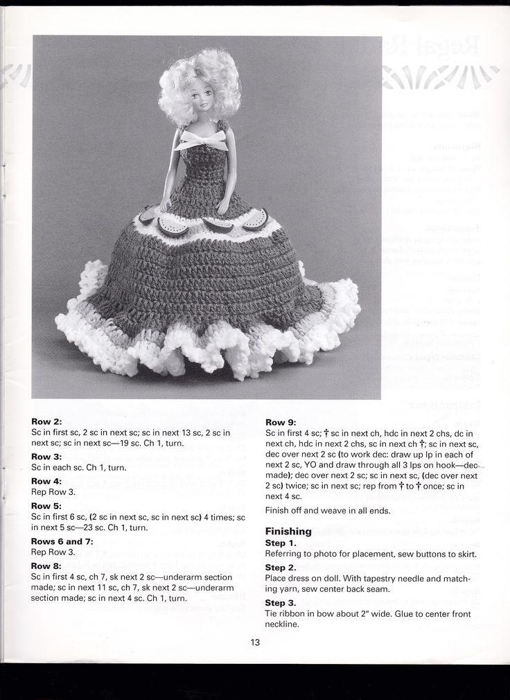 Pin By Janetteann32 Stoerzinger On Crochet Patterns