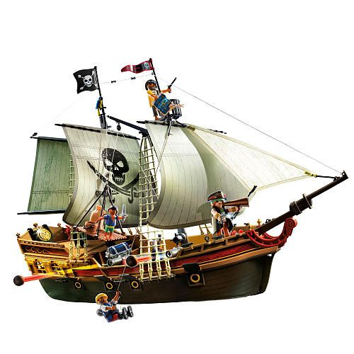 the 25 best ideas about playmobil pirates on pinterest. Black Bedroom Furniture Sets. Home Design Ideas