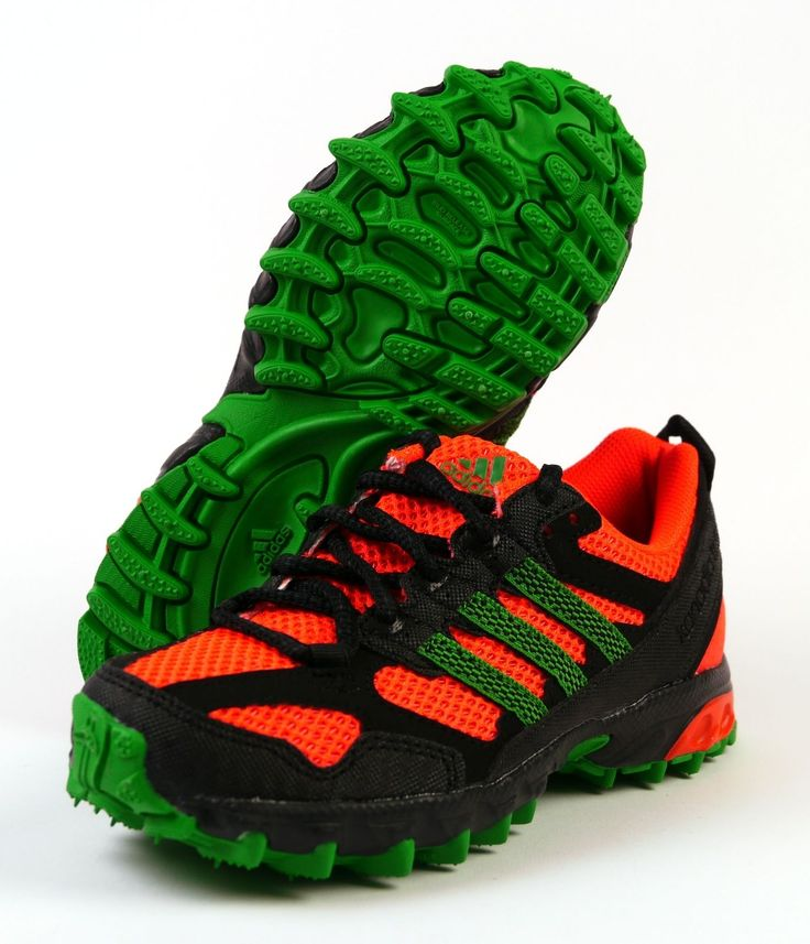 Adidas Wanderschuhe auf Pinterest  Adidas climacool schuhe, Adidas