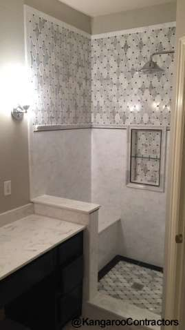 bathroom remodel dallas texas bathroom remodel dallas tx bathroom rh pinterest com Kitchen and Bath Design House Remodeling Contractor