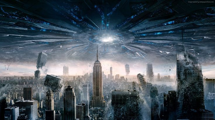 independence day resurgence wallpaper movies