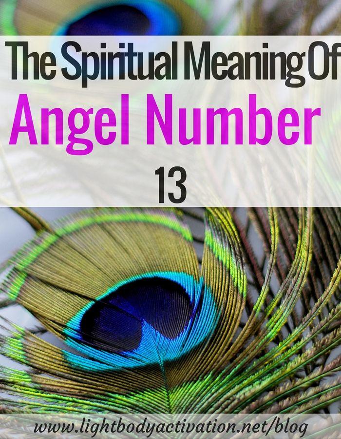 Numerology 4 image 2