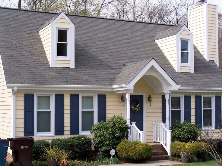 Best Remodel Siding And Gable Ideas Images On Pinterest