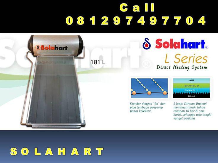 Service Solahart Jakarta Selatan 081313462267 Sms 087887330287 Pemanas Air Solar Water Heater Tidak Panas, Bocor, Bongkar Pasang, Pemasangn Pipa Air Panas, Penggantian Sparepart Ditangani Teknisi Yang Cukup Berpenglaman Selama Puluhan Tahun CV Davi Natama Telp : 021 99316735 Fax : 0214802925 E-mail : davinatama@yahoo.com Website : www.servicsolahart.com Jakarta Indonesia