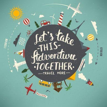 Image result for travel illustrations Best travel credit
