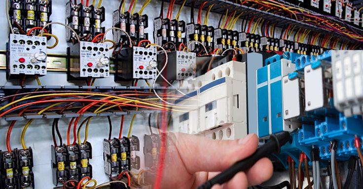 field service technician jobs sydney