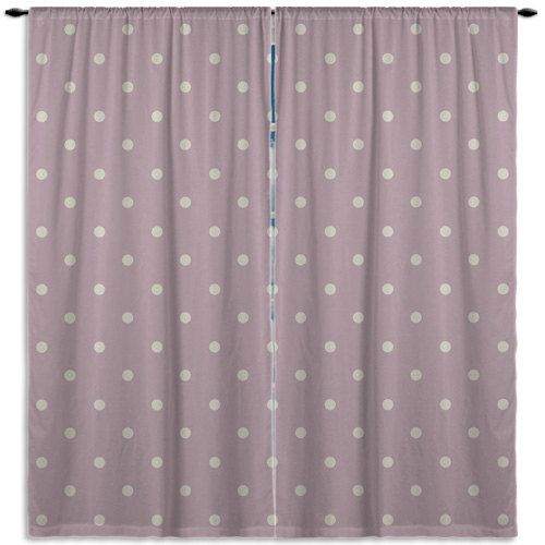 17 best images about curtains more on pinterest | window