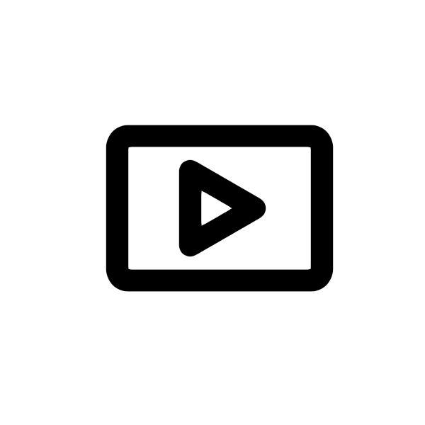 10 pasos para crear un videocurrículum que impacte