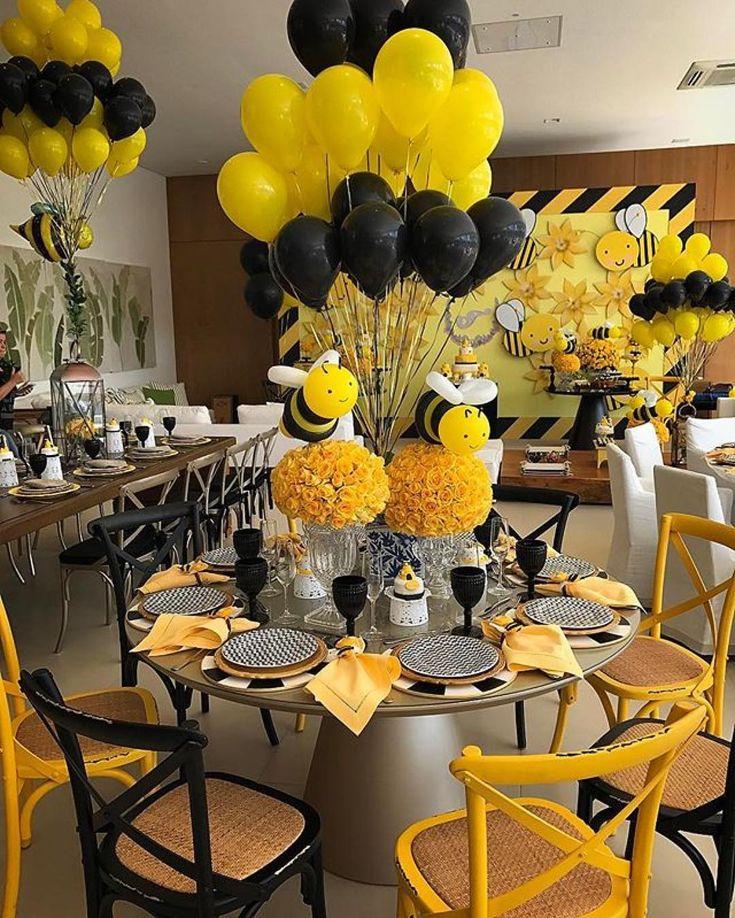 Batman Balloon Bouquet Party City
