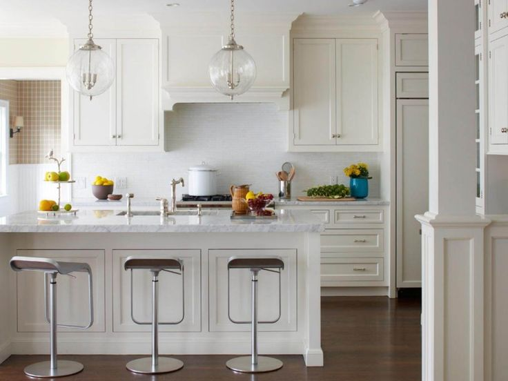 Cost Of Small Kitchen Remodel Decor best 25+ small kitchen remodel cost ideas on pinterest | kitchen