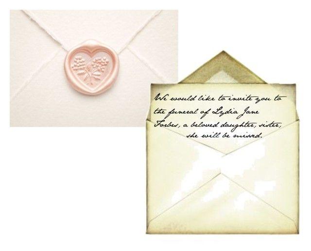 Více než 25 nejlepších nápadů na Pinterestu na téma Funeral invitation - funeral invitation cards