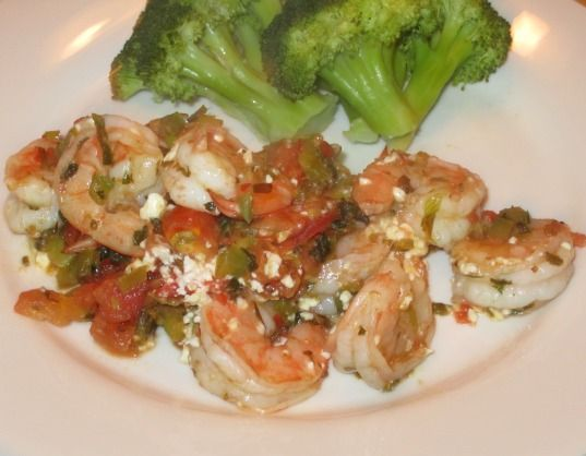 Fish and Seafood Recipes at asweetlife.org for diabetics
