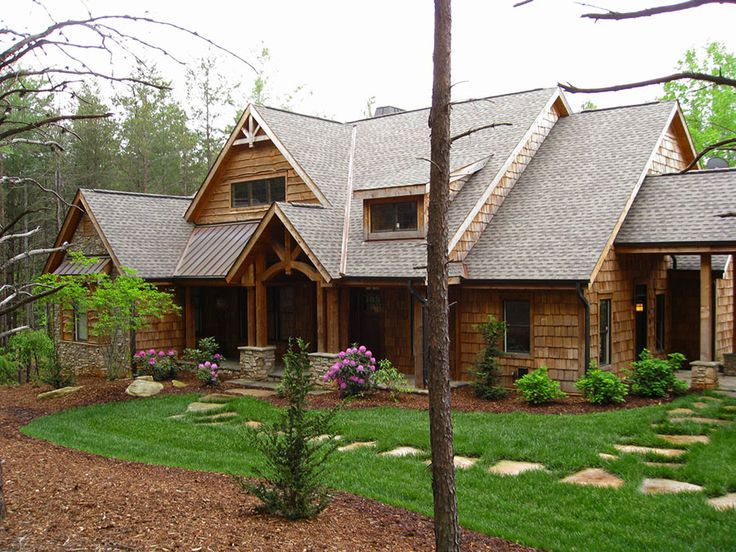 17 Best Ideas About Cedar Houses On Pinterest Cedar