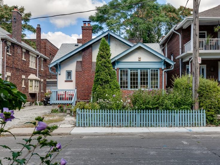 It's our House of the Week
