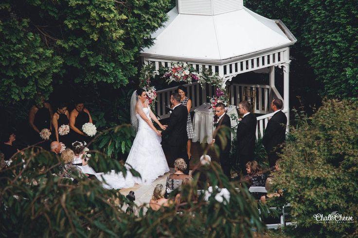 Tara   Glen's Garden Wedding at Curzon Hall : Candid Photojournalistic Wedding…